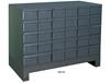 JUMBO DRAWER STORAGE CENTERS