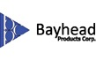 Bayhead Products